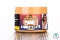 TooToon   Woody Smokepecker   200g
