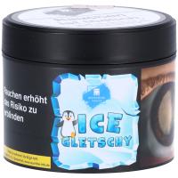 Maridan   ICE GLETSCHY   200g