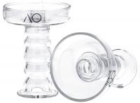 AO | IVT Punnel | Glas