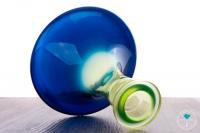 HW | Steckbowl | Ersatzbowl | Green Blue