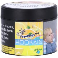 Hookain | Vantanaz | 200g