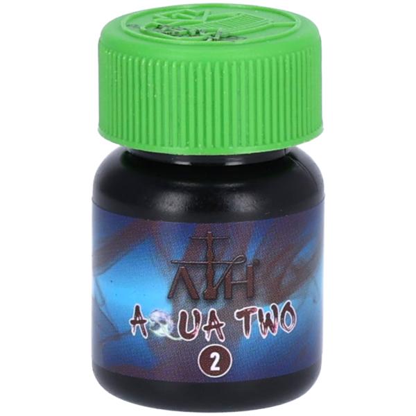 ATH | MIX | Aqua Two | #2 | 25ml