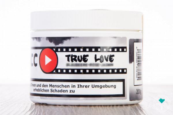 Tubacco | True Love | 200g
