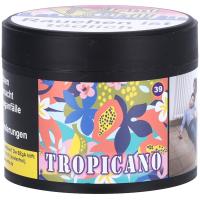 Miami Chill | Tropicano | 200g