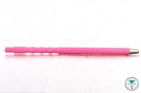 Bodo Hookah | M1 Mini | Pink