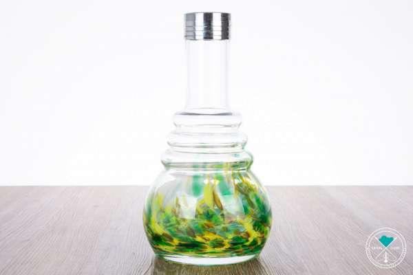 NPS | Yellow Green Bubbles | Ersatzbowl