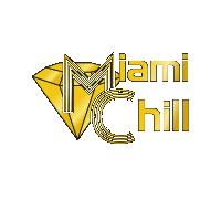 Miami Chill