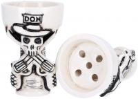 DON | Pirate | Killer Bowl