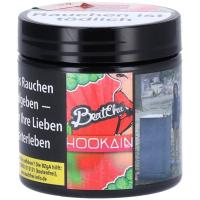 Hookain   Bert Ehre   50g