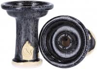 Dschinni   Royal Negro   Schamottstein Phunnel