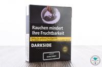 DARKSIDE   CORE   Dark Spirit   200g