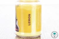 Animalesys   Geschmackspulver   Zitrone   30g