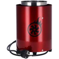 Shisha Turbine | Next | Red