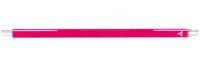 Vyro   Carbon-Mundstück   Pink 40cm