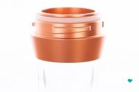 SK   700   Tiffany   Rosé Gold/Clear