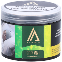 AAMOZA | GRP MNT | 200g