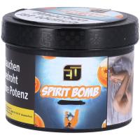 Fadi Tobacco   Spirit Bomb   200g