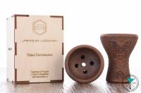 Japona | Samurai Bowl | in Aufbewahrungsbox