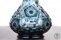 Caesar Crystal Bohemiae | Steckbowl | Teodora | Ersatzbowl