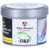 True Passion | GRP | 200g