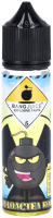 BangJuice   Radioactea Kool   Aroma   15ml