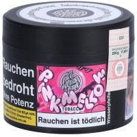 187 Tobacco | Pink Mellow | 200g