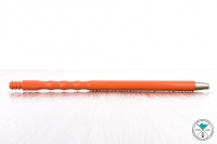 Bodo Hookah   M1 Mini   Orange