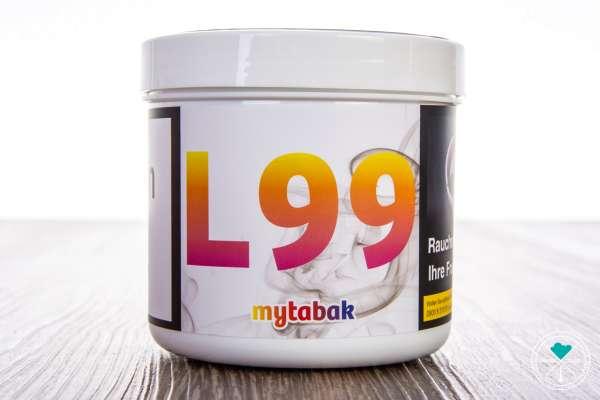 mytabak | #L99 | 200g