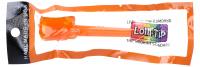 Lolli-Tip | Hygienemundstück mit Lolli | Tutti Frutti