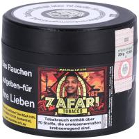 187 Tobacco | Zafari | 200g