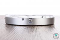 TRIBUS   LED Untersetzer   20cm
