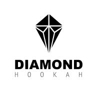 Diamond Hookah
