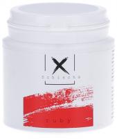 Xschischa | X-Pulver | Ruby Sparkle | 50g