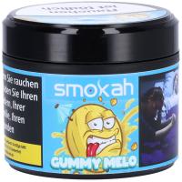Smokah | Gummy Melo | 200g