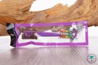 Lolli-Tip | Hygienemundstück mit Lolli | Tropical Punch