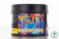 Miami Chill | Greyp Goose | 200g