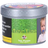 True Passion | Artic Line | 200g