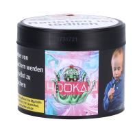 Hookain | Cactopus | 200g