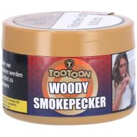 TooToon | Woody Smokepecker | 200g