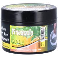 Start Now   Pineapplo #094   200g