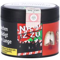 König Im Schatten | NRW IZ ZU | 200g