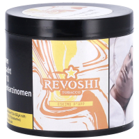 Revoshi | ESKIMO P'APP | 200g