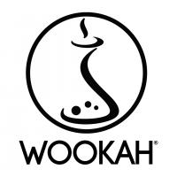 Wookah