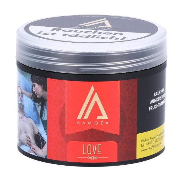 AAMOZA | Love | 200g