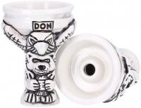 DON | Totem | Phunnel
