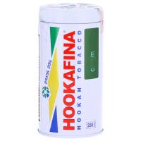 Hookafina | C M | 250g