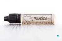 63Maui   Maunakea   Liquid   30PG/70VG