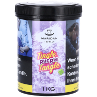 Maridan | Tingle Tangle Purple | 1KG