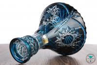 Caesar Crystal Bohemiae   Steckbowl   Topknot 2   Ersatzbowl