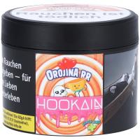 Hookain | Orojina RR | 200g